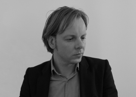 Karl Van Welden