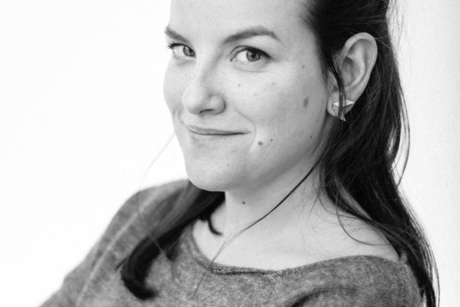Katharina Smets