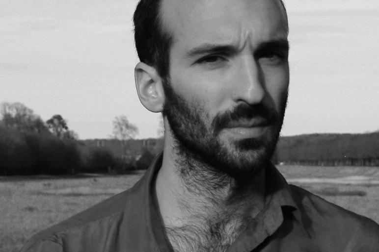 Laurent Delom