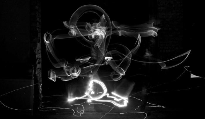 Pervasive Magnetic Stimuli