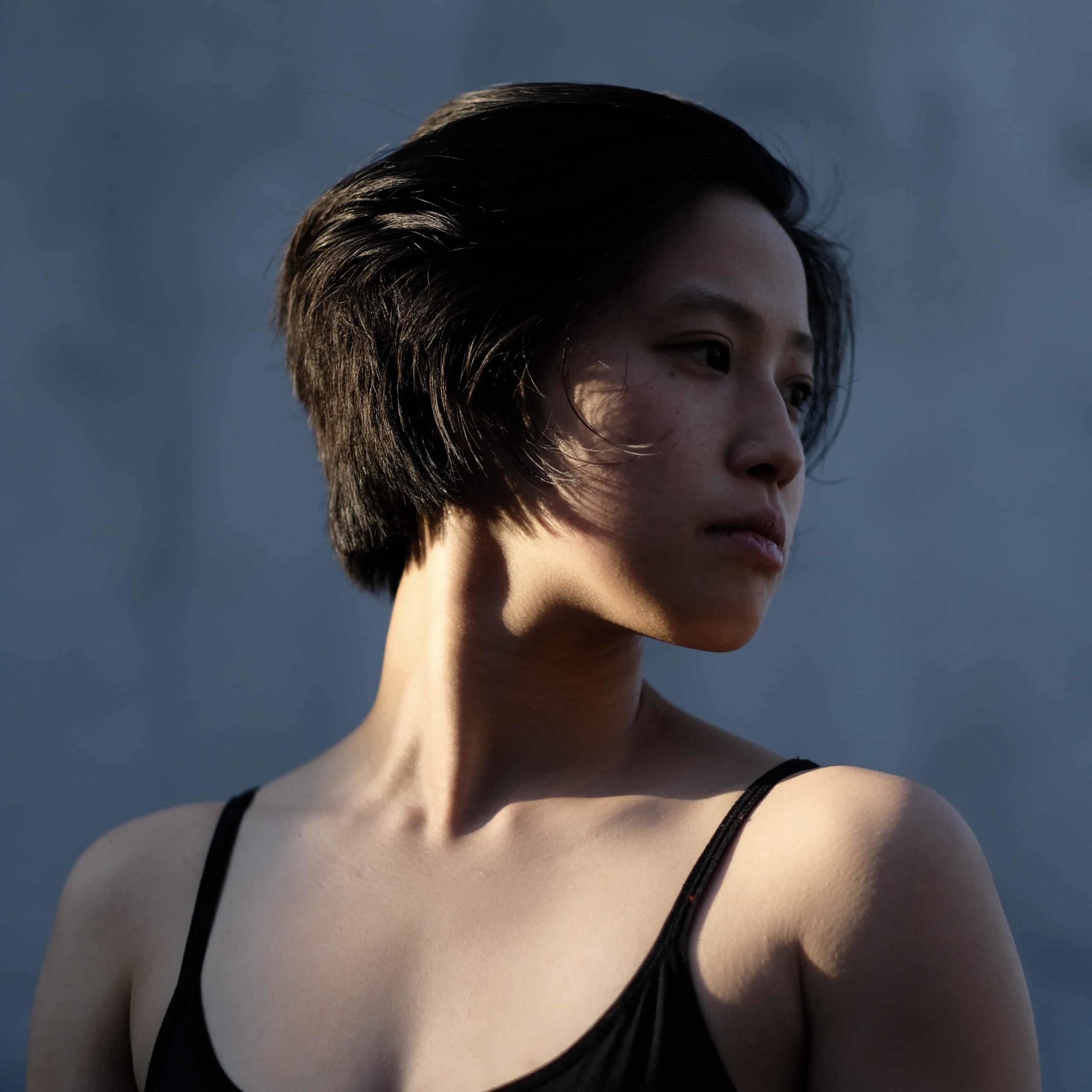 Kaori Ishiguro