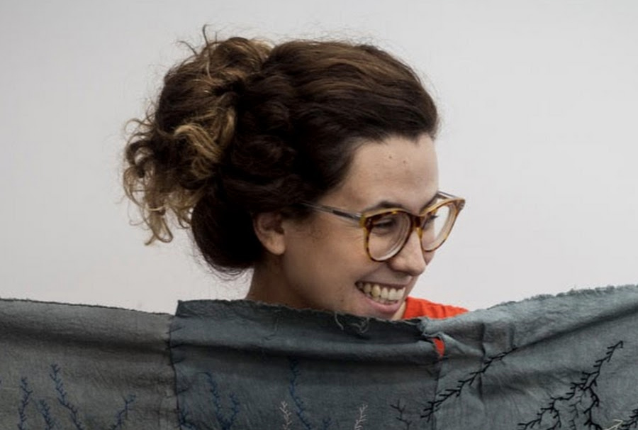 Denise Lara Margules